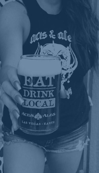 bb2000b230d34 Shop Overlay3 - Best Craft Beer Bar Gastropub & Gaming Bar - Las ...